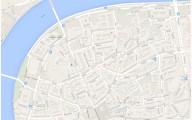 01_b_Google_3D_cerpaciStanice