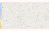 05_b_Google_NY_3D_1++icos