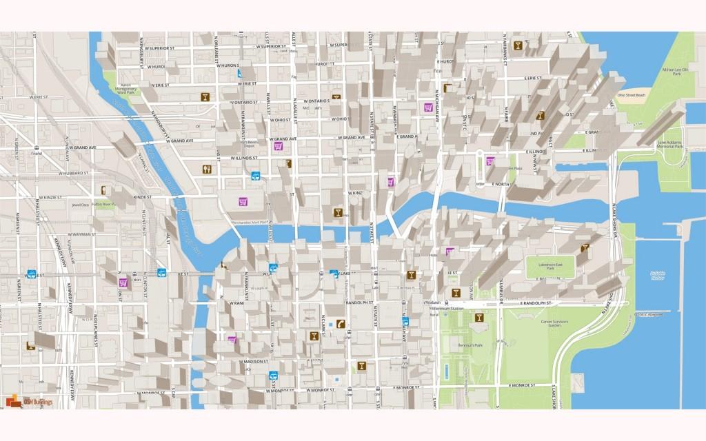 07_b_OSM_Chicago_3D_verejny_telefon