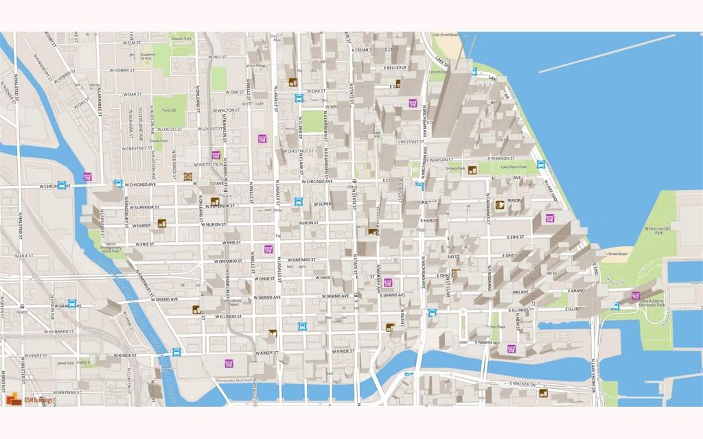 08_b_OSM_Chicago_3D_divadlo