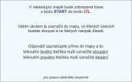 20a__Shaded_Cykloserver_zimni